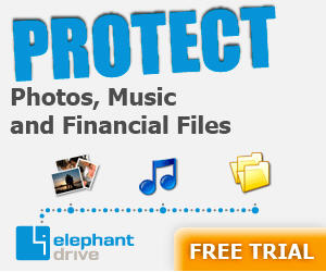 elephantdrive-online-backup-review