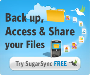 sugarsync-online-backup-review