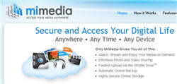 mimedia-online-backup-review