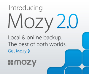 mozy home coupon code
