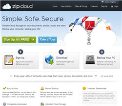 zip-cloud-online-backup-review