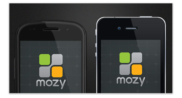 mozy-online-backup-adds-mobile-apps