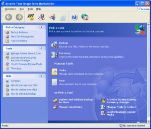 acronis-true-image-backup-software-review