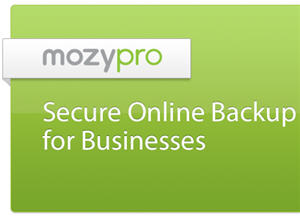 mozy-pro-secure-online-backup-for-business