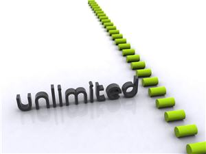 unlimited-online-storage