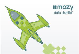 mozy-pro-data-shuttle