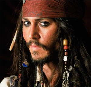 captain-jack-sparrow-whats-mine-is-mine