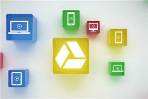 will-google-drive-put-online-backup-services-out-of-business