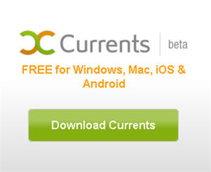 currents-syncing-app-from-carbonite