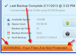 mypcbackup-free-trial-disappointing