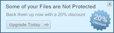 mypcbackup-free-trial-some-of-your-files-are-not-protected