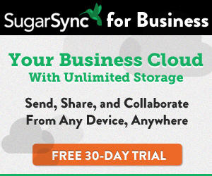 sugarsync-for-business-free-30-day-trial