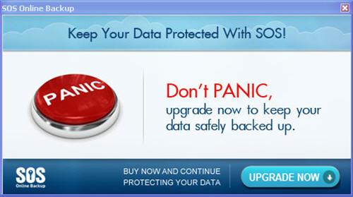 sos-online-backup-free-trial-nag-window