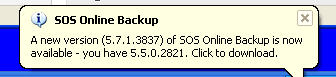 sos-online-backup-new-version-info-bubble