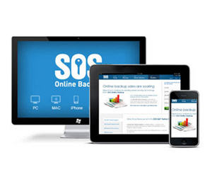 sos-online-backup-review