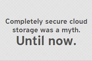 TresorIt Gives LifeHacker Readers 50GB Free Online StorageOnline