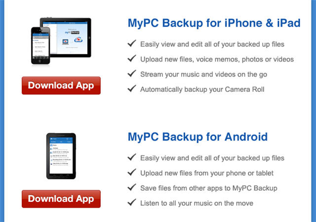 mypcbackup-releases-new-apps-for-android-iphone-ipad