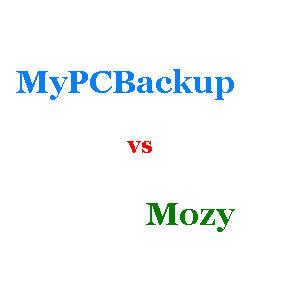 mypcbackup-vs-mozy