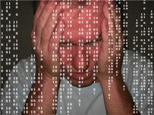 drive-program-bugs-problem
