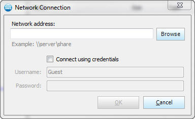 sos-business-network-connection
