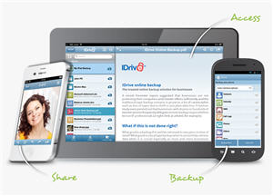 new-improved-idrive-plus-coupon-code