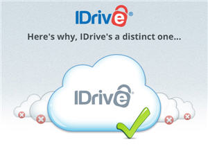 idrive-computer-backup-rates-number-one