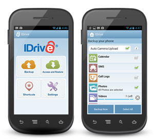 idrive-new-mobile-app