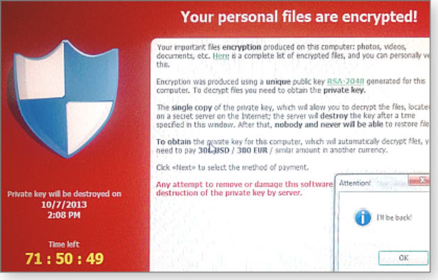 crptolocker-message-your-personal-files-are-encrypted