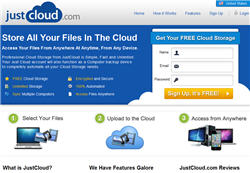 justcloud-online-backup-review