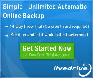 livedrive-online-backup-review