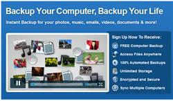 mypcbackup-online-backup-review