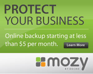 mozy-pro-online-backup-review