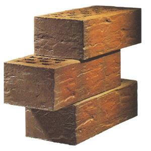 exchange-server-online-backup-brick-level-restore
