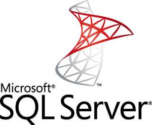 sql-server-online-backup