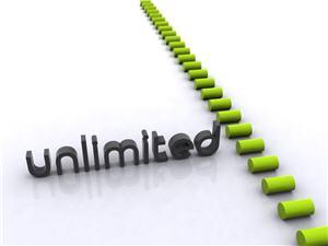 unlimited-online-storage