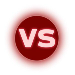 idrive-vs-sos-online-backup-service