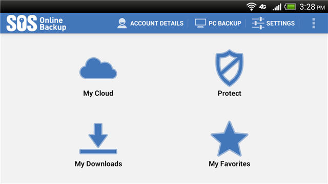 sos-online-backup-home-android-screen-shot