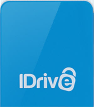 idrive express usb data cloud backup