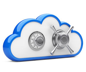 idrive is secure cloud backup